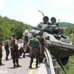 gd tank
