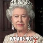 gd.queen