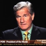 president-of-the-world